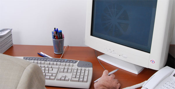 calculator-computer