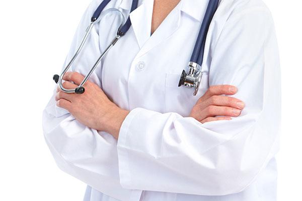doctor-halat