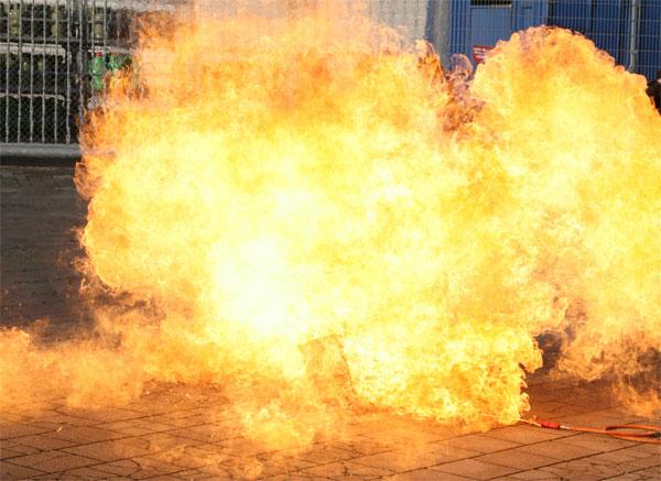 explozie-bomba-atentat