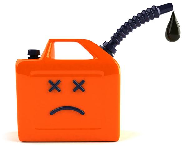 gaz-benzina
