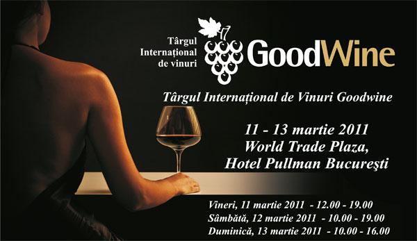 good-wine-martie2011
