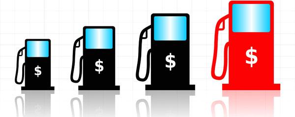 petrol_benzina_pret