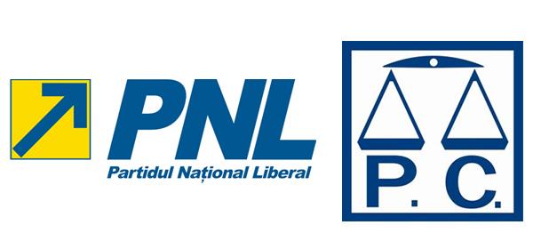 pnlpc