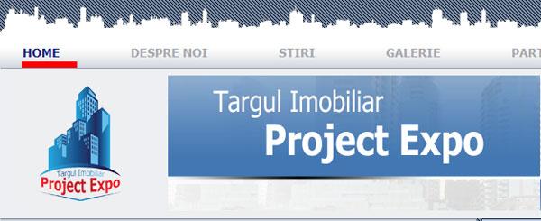 prezentare-project-expo