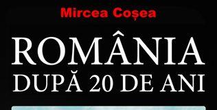 ROMANIA-DUPA-20-DE-ANI