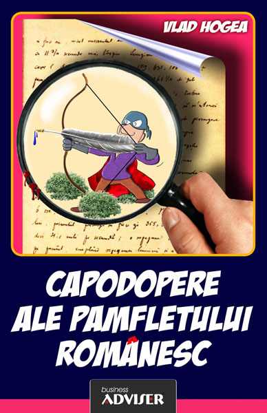CAPODOPERE-ALE-PAMFLETULUI-ROMANESC