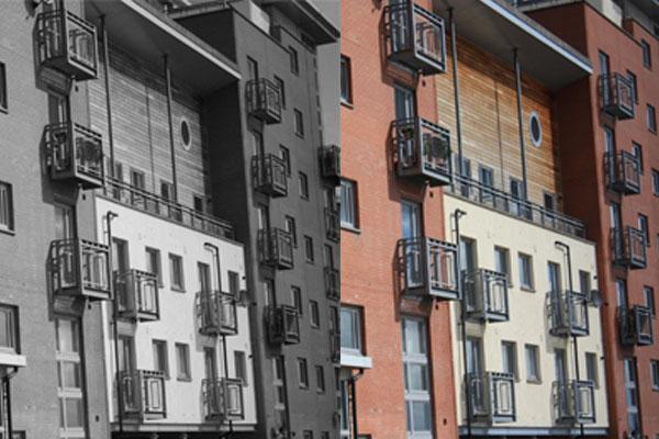 apartamente-prezent-trecut