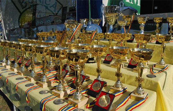 cupa-campionat-castigatori-medalii