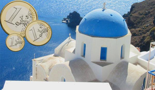 grecia-euro-greece