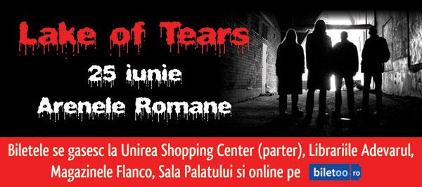 lake_of_tears