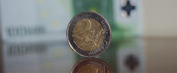 moneda-euro-echilibru