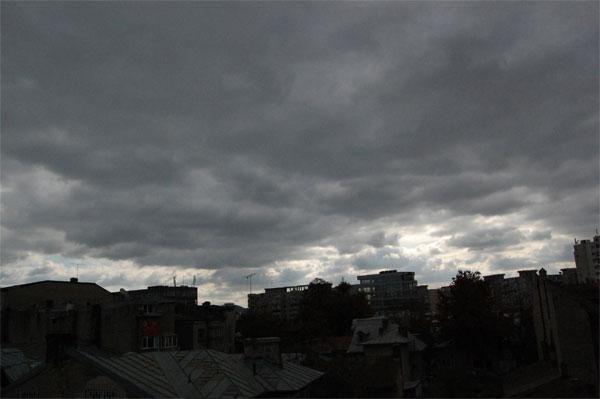 nori-vreme-meteo