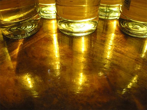 pahare-bautura-alcoolism
