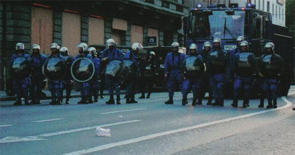 protest-strada