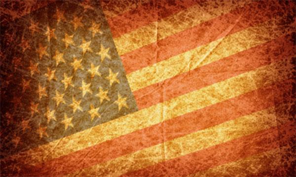 steag-america