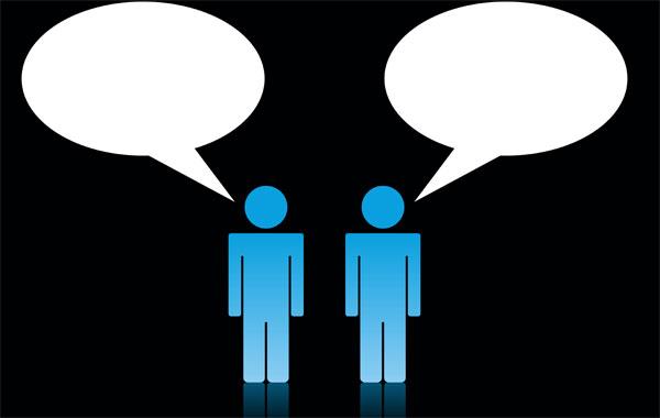 talk-2-persons