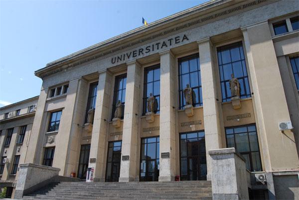 universitatea-bucuresti-locuri-taxa