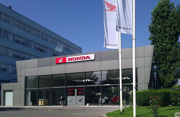 Honda-Trading-MC
