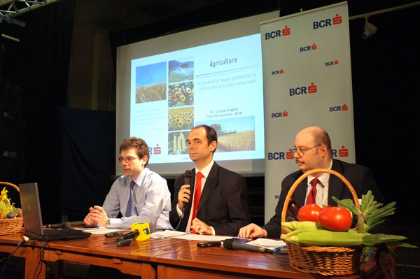 Raport-agricultura_BCR