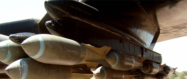 armament-rachete-disparitie