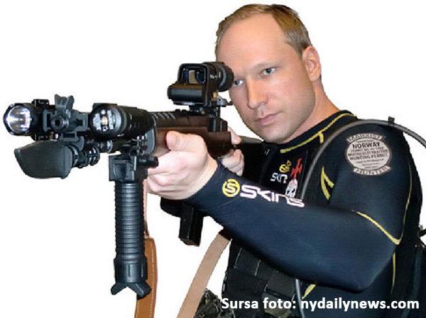 atentat-norvegia-terorist