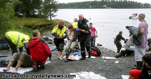 atentat-raniti-norvegia