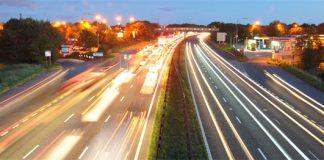 autostrada-seara-drum-sosea