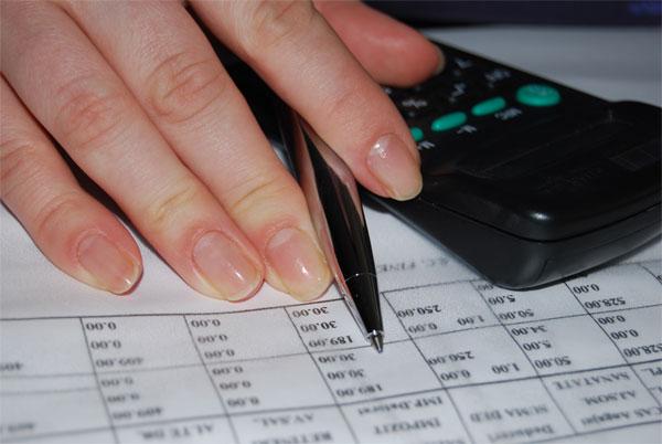 calculator-calcule-bani
