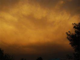 cer-inourat-furtuna