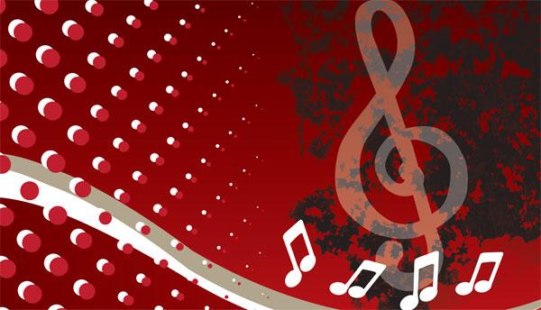 cheia-sol-muzica-clasica