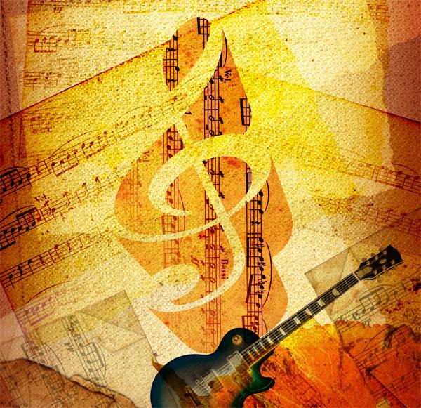 cheia-sol-portativ-muzica