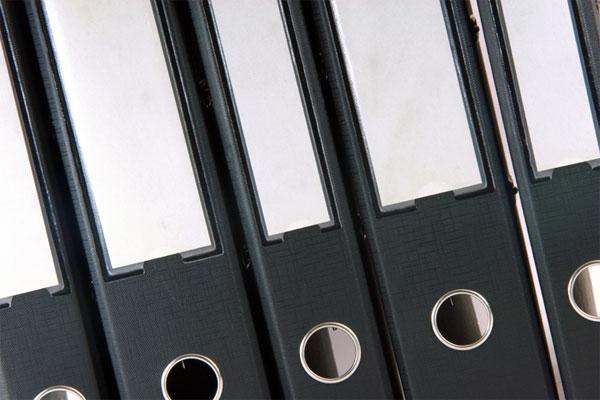 dosare-arhivare-bibliorafturi