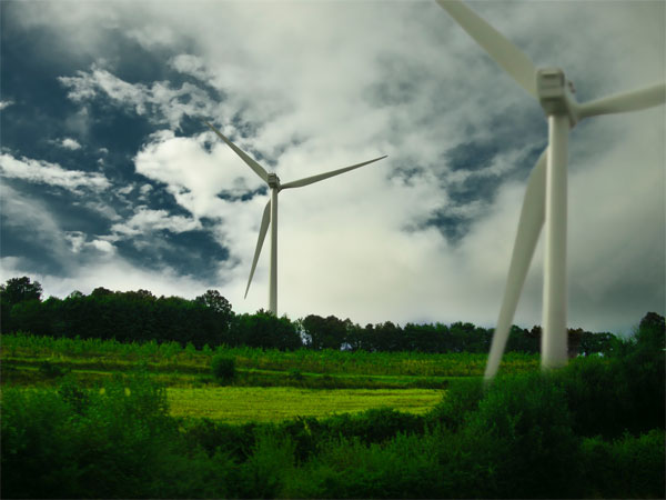 energie-eoliana