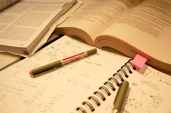 examen-carti-invatare-educatie