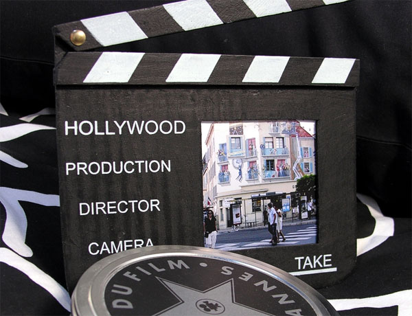 festival-film-nominalizari