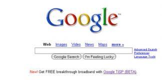 google-site-virusi