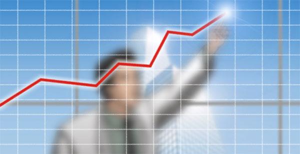 grafic-economie-sus