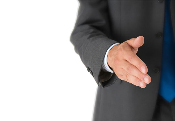handshake-business-afaceri