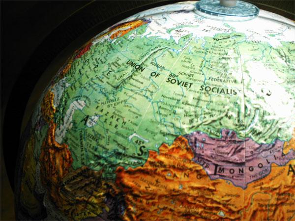 harta-glob-rusia