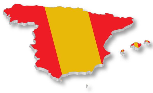 harta-steag-spania