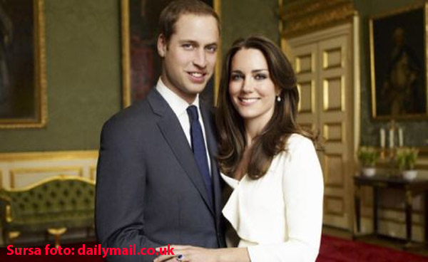 kate-middleton-printesa
