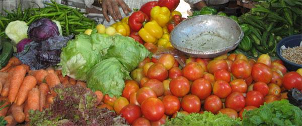 legume-fructe-taraba