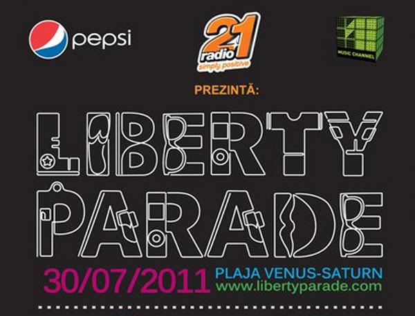 liberty-parade-2011