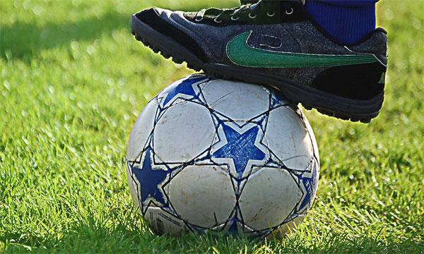 meci-fotbal-jucator