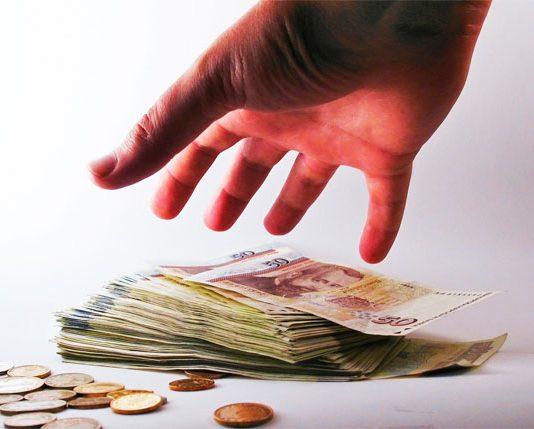 mita-spaga-mana-coruptie