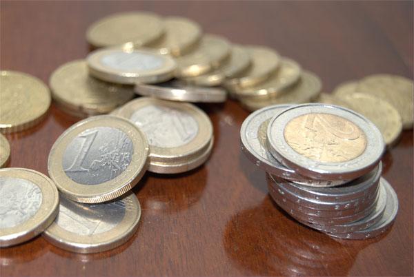 monete-euro-eurocenti