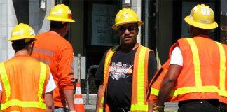 muncitori-constructie-santier
