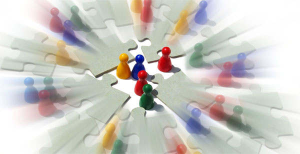 organizare-pioni-ministere-puzzle