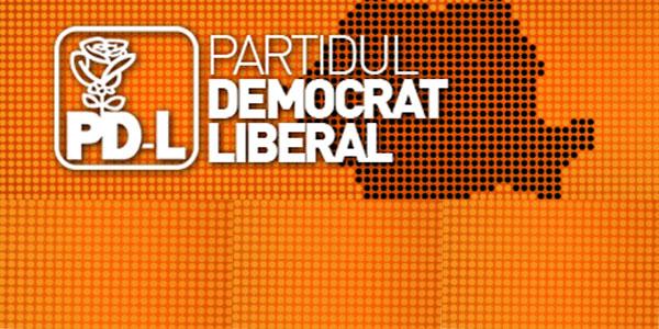 pdl-partid