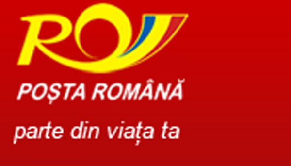 post-romana
